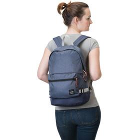 Pacsafe Slingsafe LX400 Backpack Denim